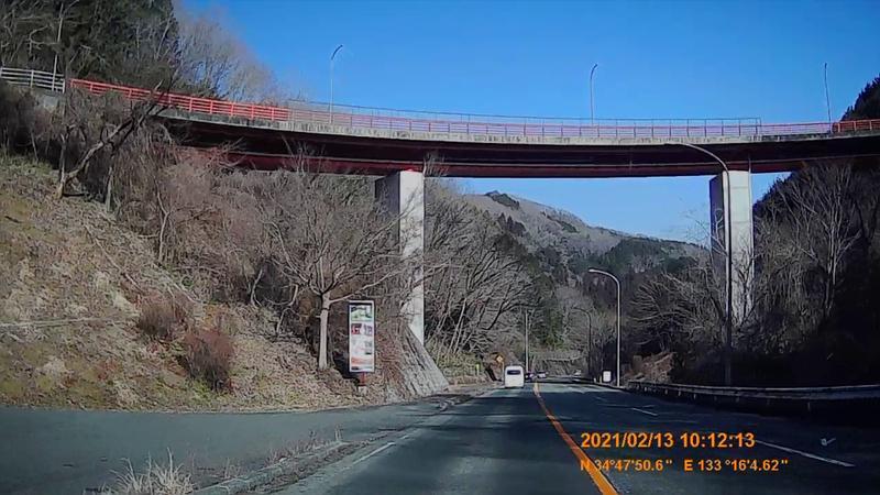 f:id:japan_route:20210418201005j:plain