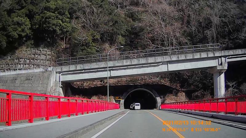 f:id:japan_route:20210418201022j:plain