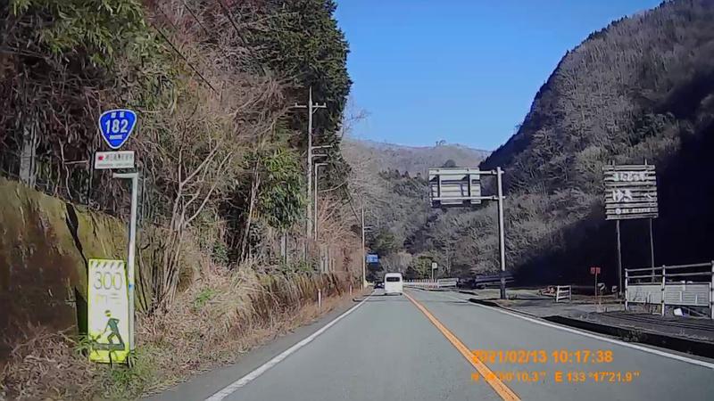 f:id:japan_route:20210418201050j:plain