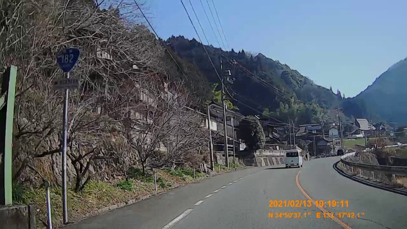 f:id:japan_route:20210418201102j:plain