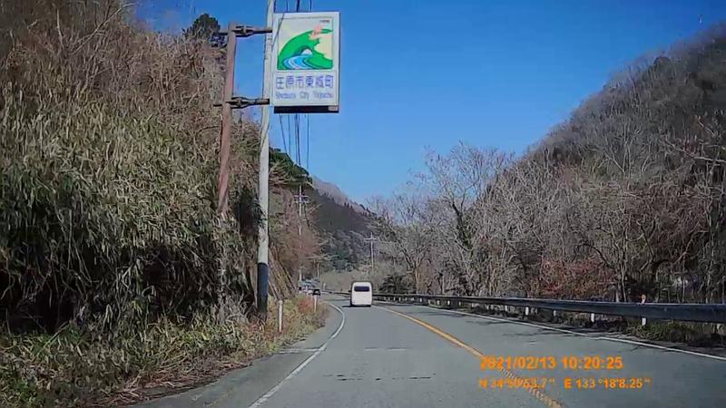 f:id:japan_route:20210418201114j:plain