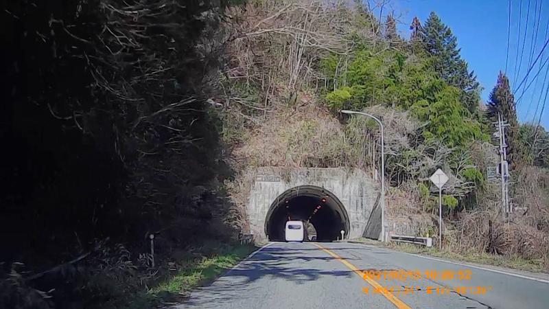 f:id:japan_route:20210418201126j:plain