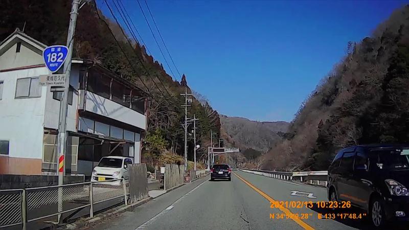 f:id:japan_route:20210418201144j:plain