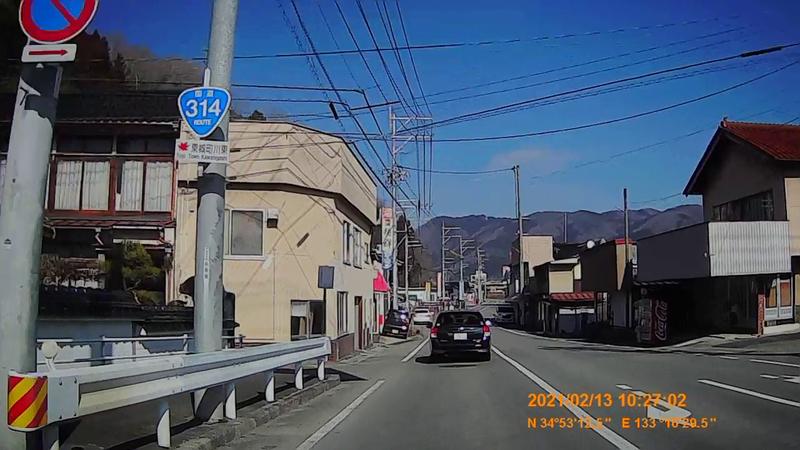 f:id:japan_route:20210418201228j:plain