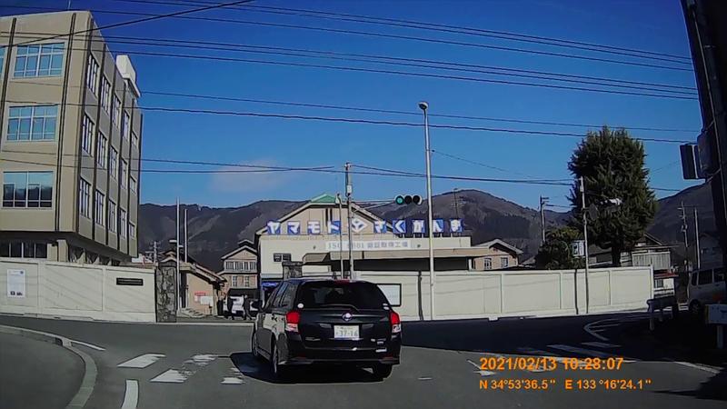f:id:japan_route:20210418201245j:plain