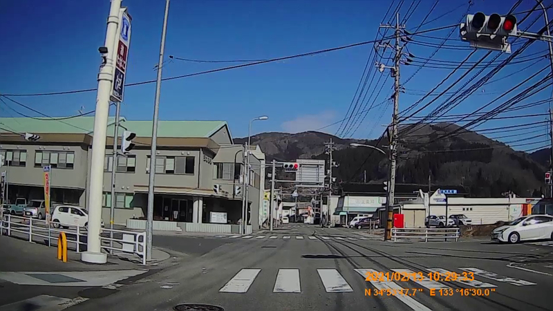 f:id:japan_route:20210418201311j:plain