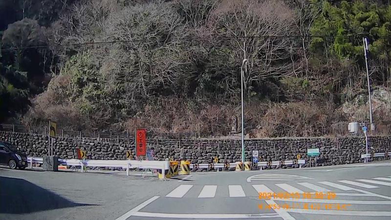 f:id:japan_route:20210418201323j:plain