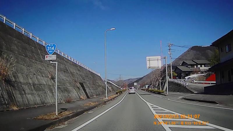 f:id:japan_route:20210418201336j:plain