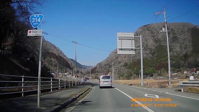 f:id:japan_route:20210418201350j:plain