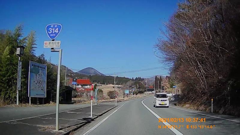 f:id:japan_route:20210418201429j:plain