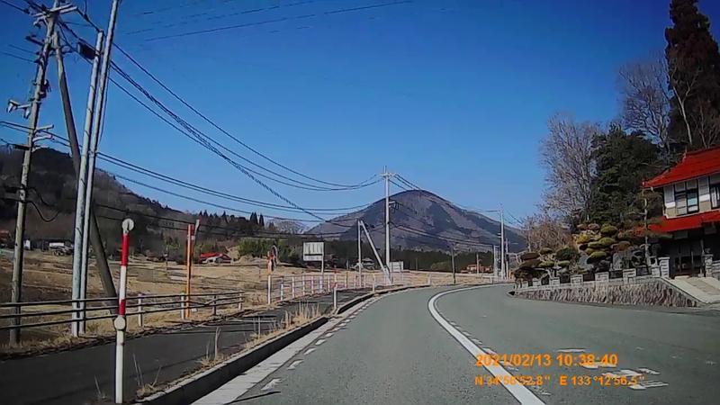 f:id:japan_route:20210418201435j:plain