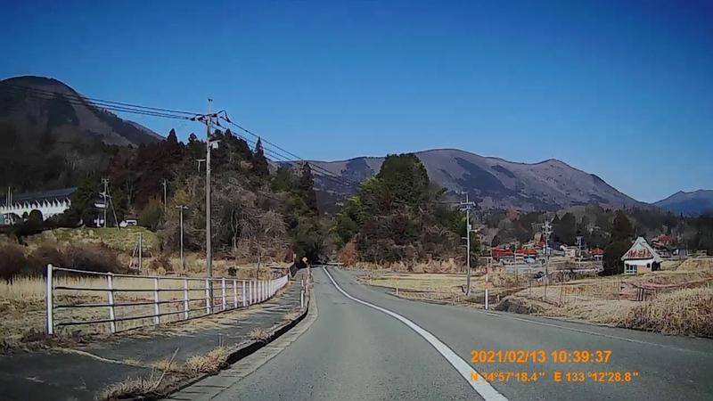 f:id:japan_route:20210418201446j:plain