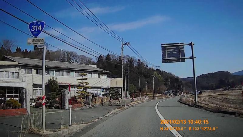 f:id:japan_route:20210418201453j:plain