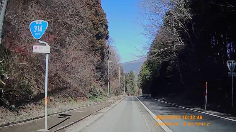 f:id:japan_route:20210418201512j:plain