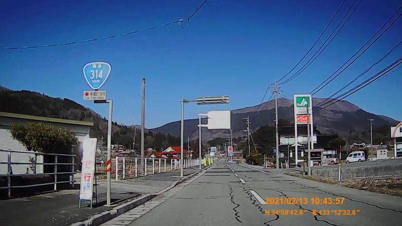 f:id:japan_route:20210418201524j:plain