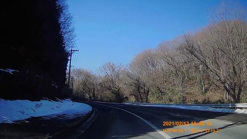 f:id:japan_route:20210418201544j:plain