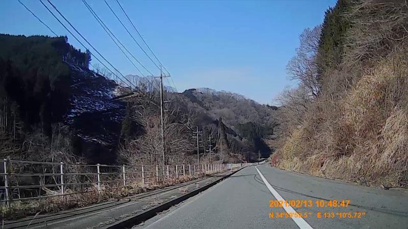 f:id:japan_route:20210418201609j:plain