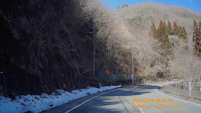 f:id:japan_route:20210418201716j:plain