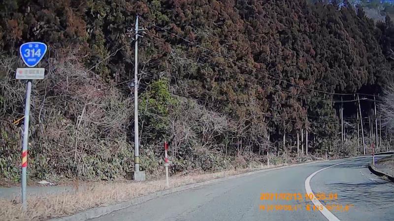 f:id:japan_route:20210418201729j:plain