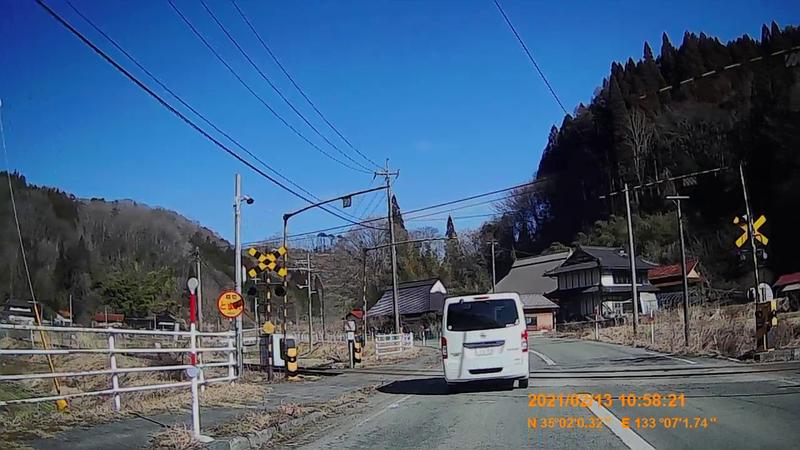f:id:japan_route:20210418201751j:plain