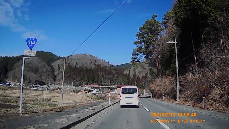 f:id:japan_route:20210418201802j:plain