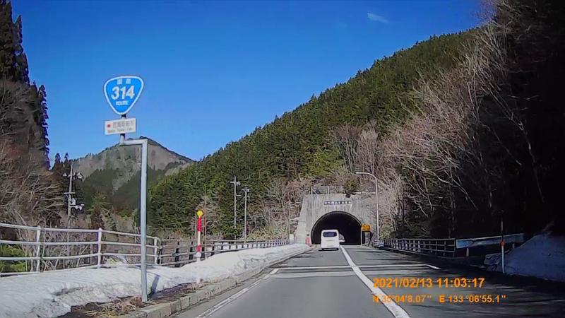 f:id:japan_route:20210418201825j:plain