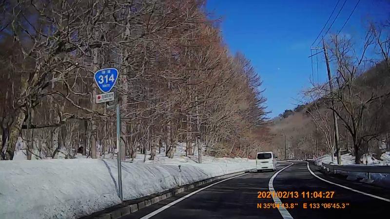 f:id:japan_route:20210418201838j:plain