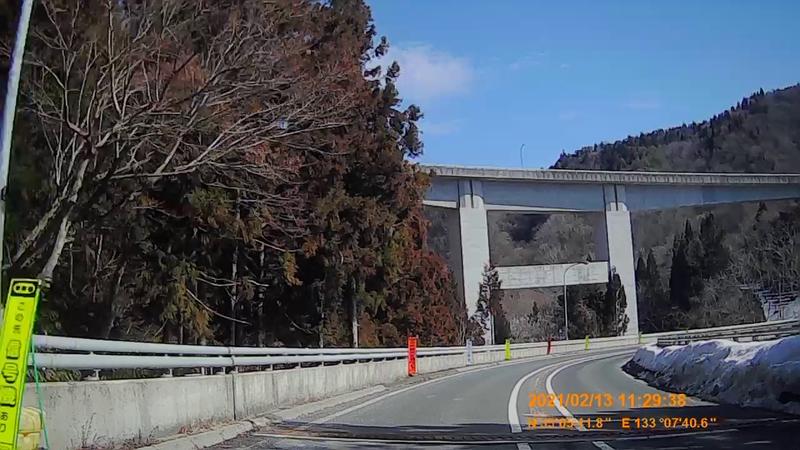 f:id:japan_route:20210418202002j:plain