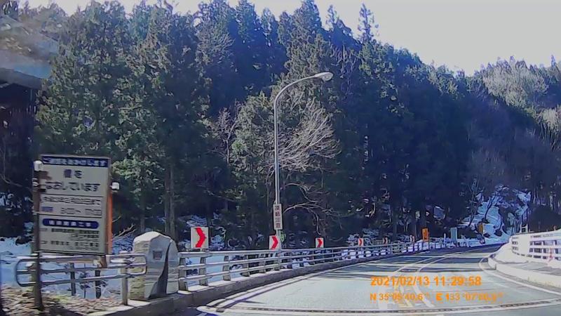 f:id:japan_route:20210418202013j:plain