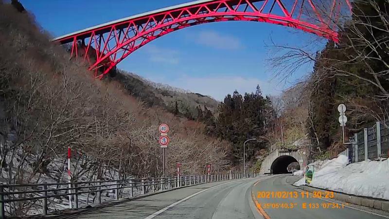 f:id:japan_route:20210418202026j:plain