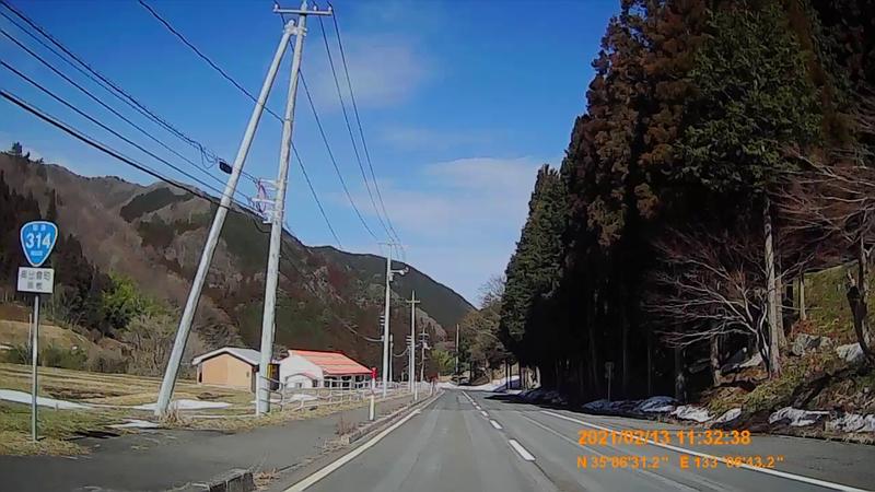 f:id:japan_route:20210418202056j:plain