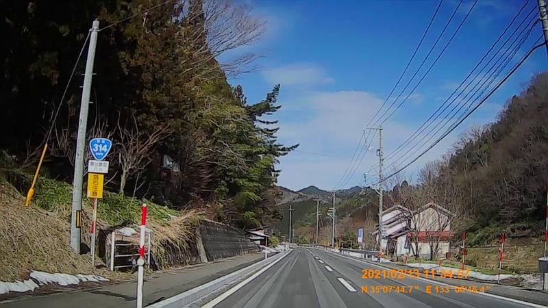 f:id:japan_route:20210418202108j:plain