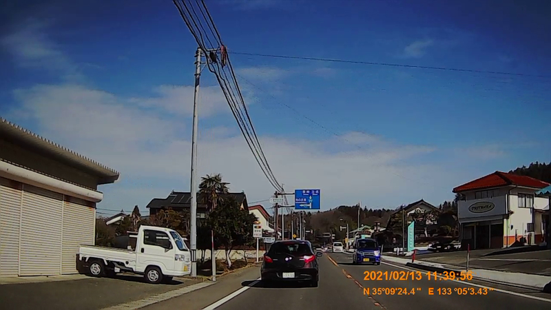 f:id:japan_route:20210418202154j:plain