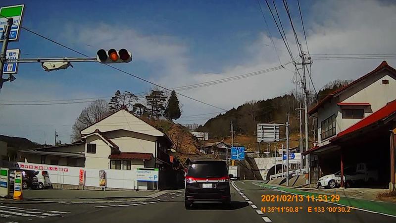f:id:japan_route:20210418202347j:plain