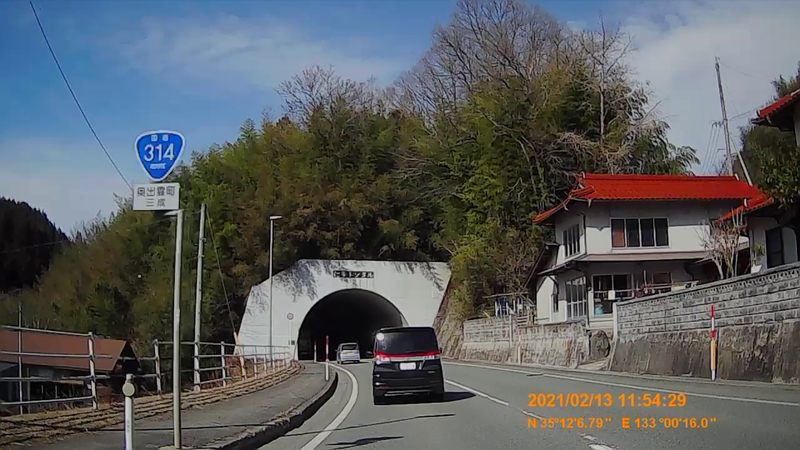 f:id:japan_route:20210418202359j:plain