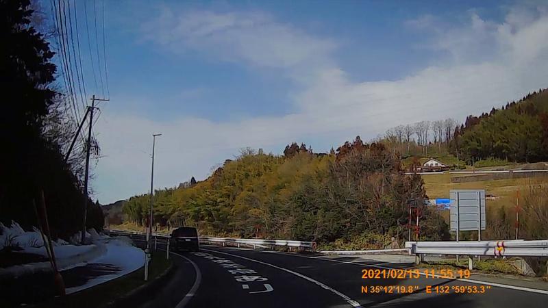 f:id:japan_route:20210418202416j:plain