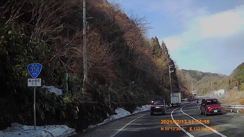 f:id:japan_route:20210418202431j:plain