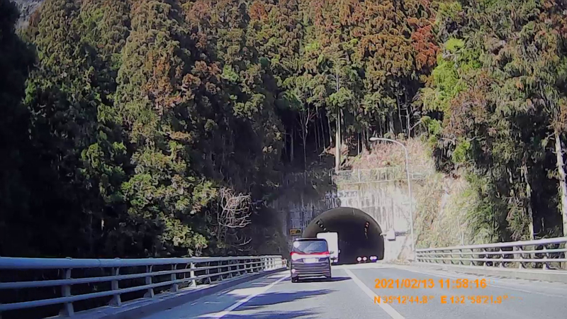 f:id:japan_route:20210418202437j:plain