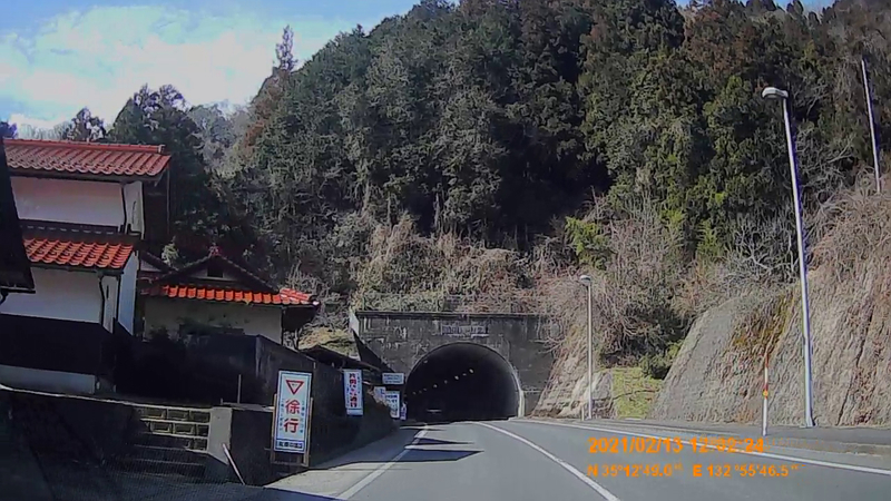 f:id:japan_route:20210418202532j:plain
