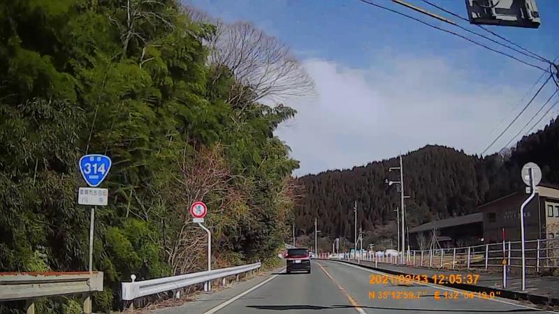 f:id:japan_route:20210418202606j:plain