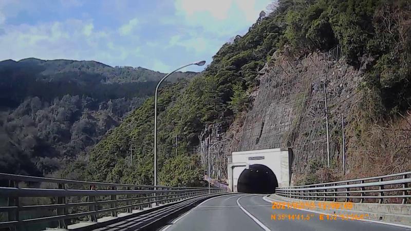 f:id:japan_route:20210418202632j:plain