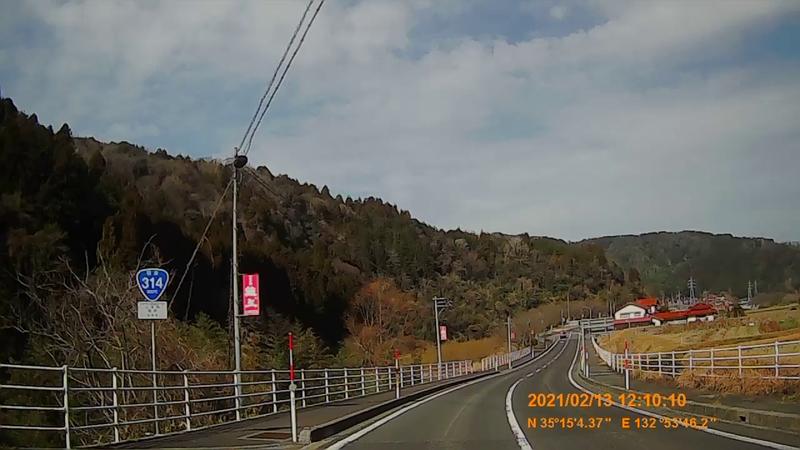 f:id:japan_route:20210418202638j:plain