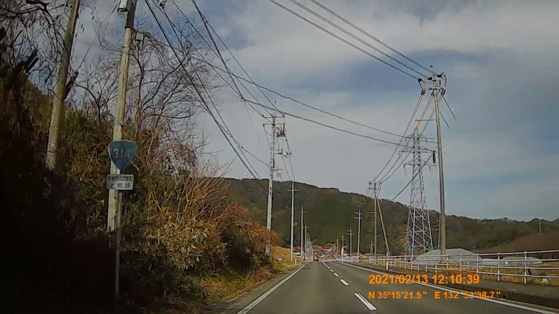 f:id:japan_route:20210418202644j:plain