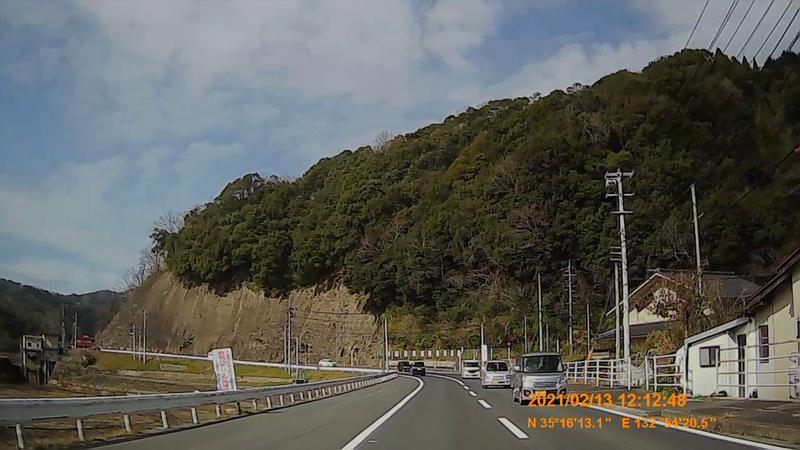 f:id:japan_route:20210418202704j:plain