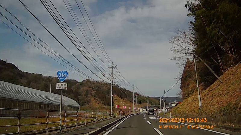 f:id:japan_route:20210418202711j:plain