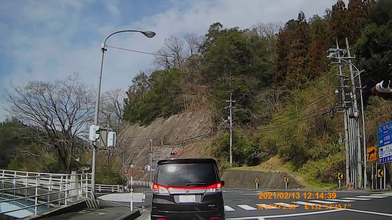 f:id:japan_route:20210418202731j:plain