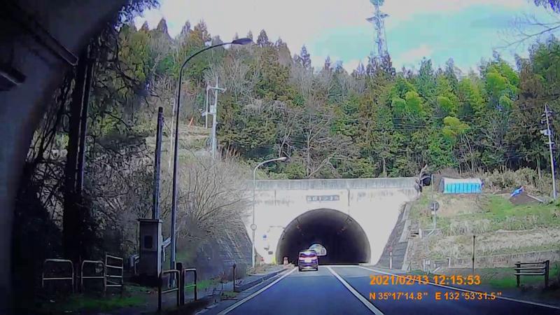 f:id:japan_route:20210418202751j:plain