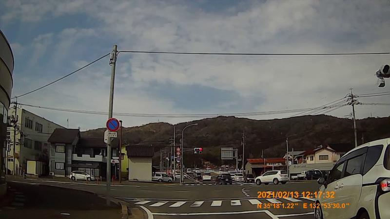 f:id:japan_route:20210418202815j:plain