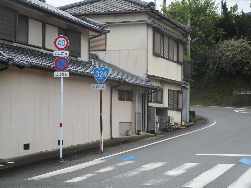 f:id:japan_route:20210429130158j:plain