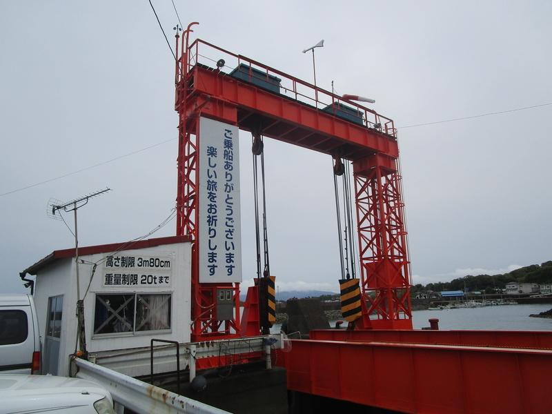 f:id:japan_route:20210429132952j:plain